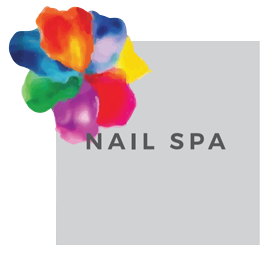 Nail Spa - Nail salon in Augusta, GA 30909